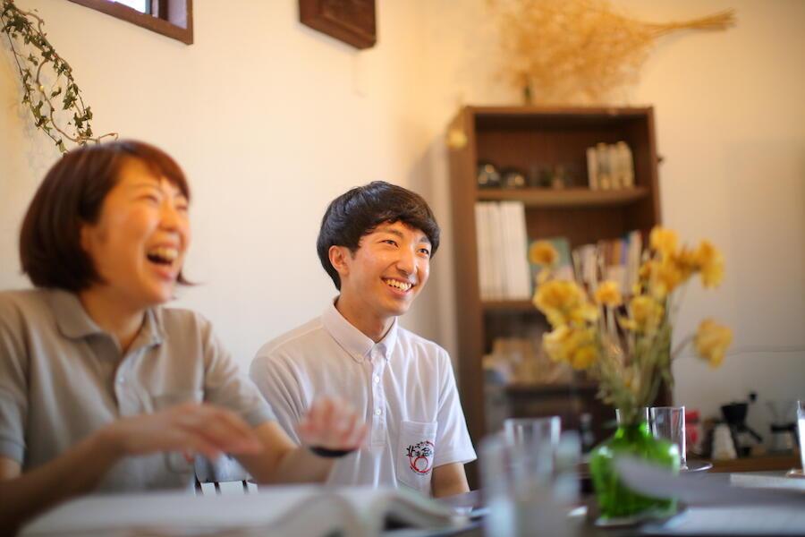 mikasa_yakuba8.JPG