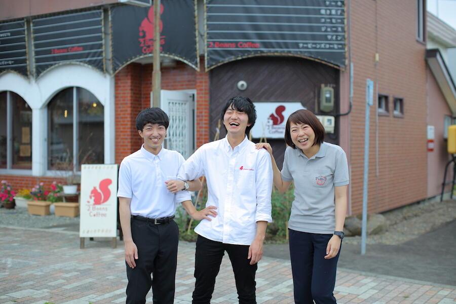 mikasa_yakuba9.JPG