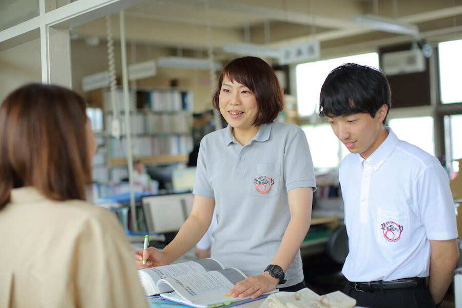 https://kurashigoto.hokkaido.jp/image/mikasaoshirase5.JPG