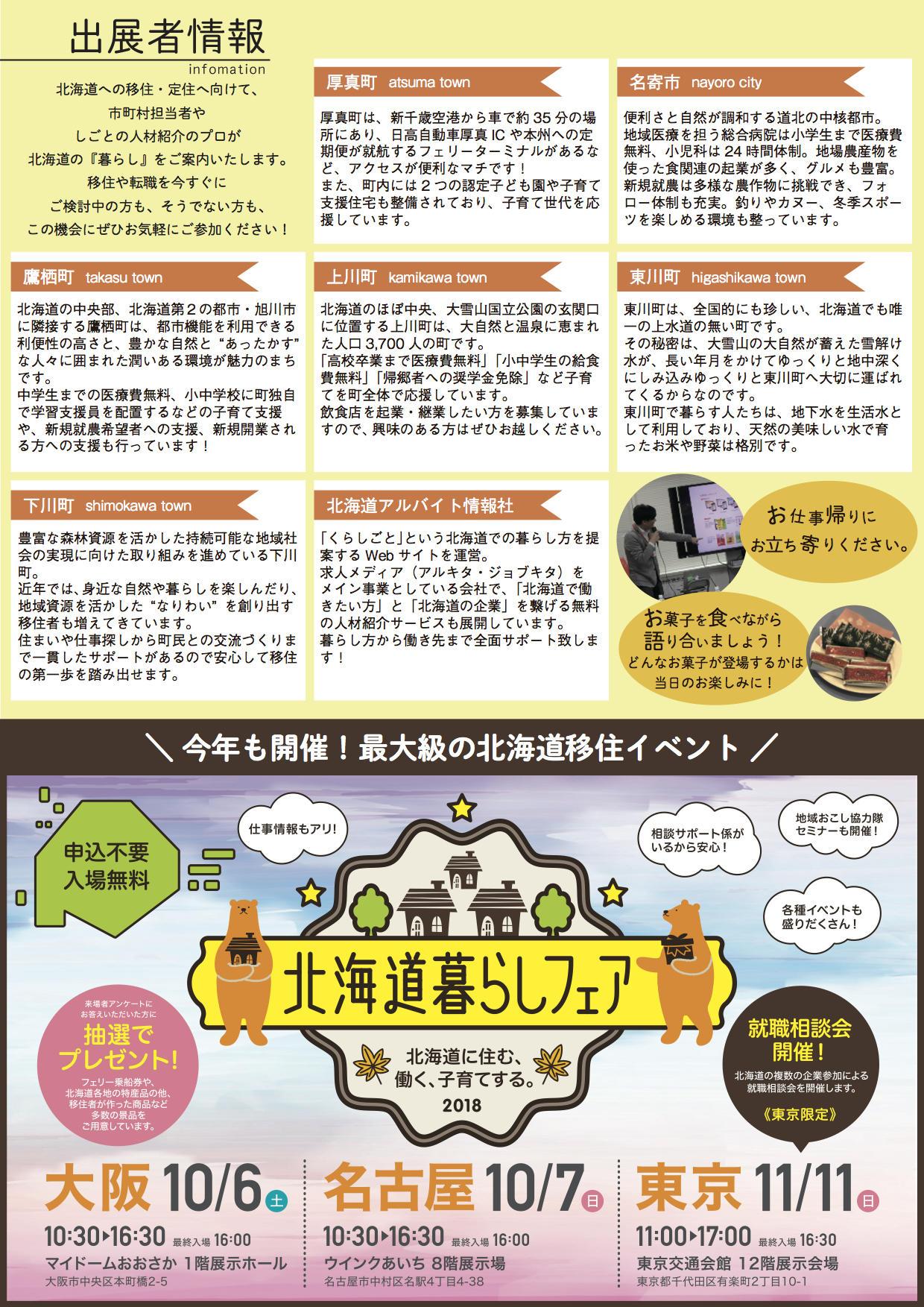 https://kurashigoto.hokkaido.jp/image/minikurashi02.jpg
