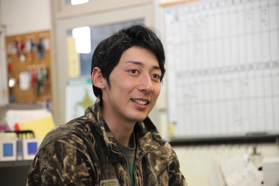 momonga_club6.JPG