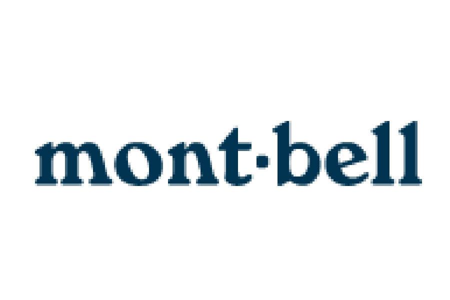 モンベル オホーツク小清水店