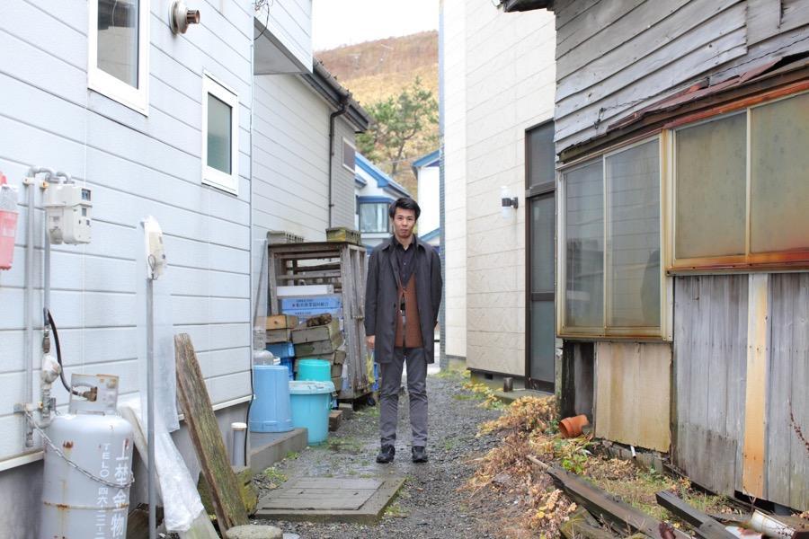 https://kurashigoto.hokkaido.jp/image/murashita_11.JPG