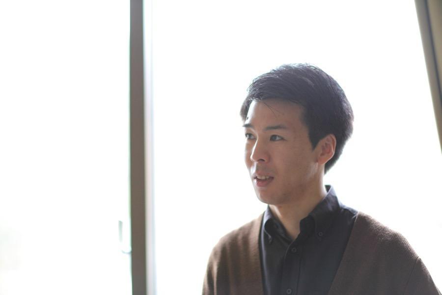 murashita_2.JPG