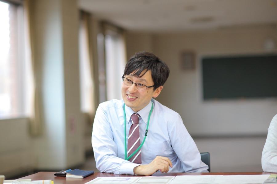 murashita_5.JPG
