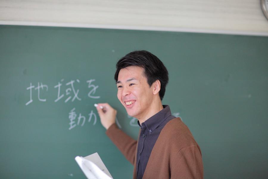 murashita_6.JPG