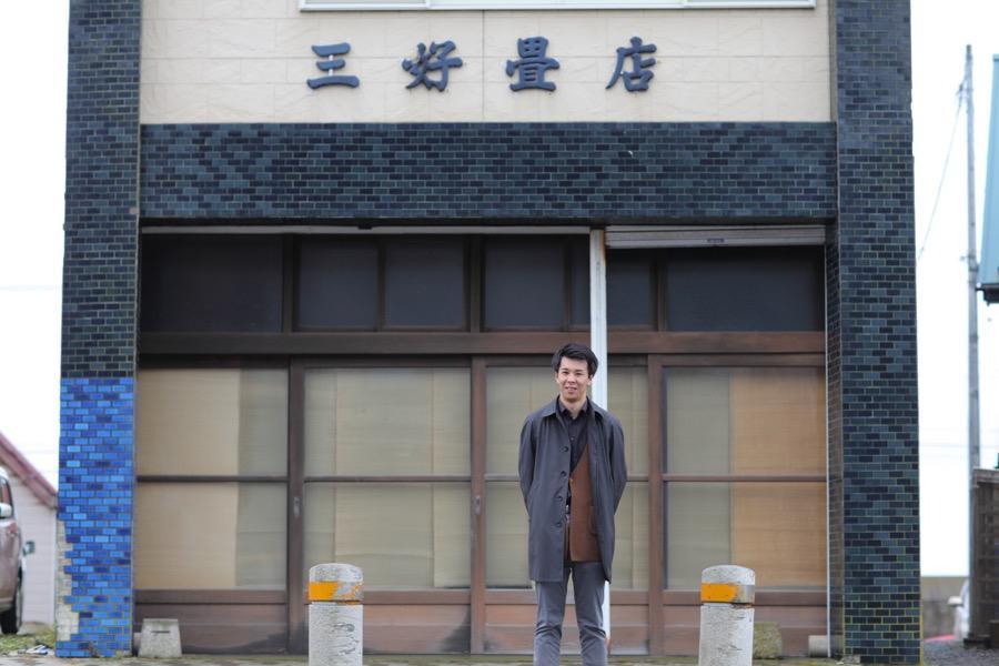 murashita_8.JPG