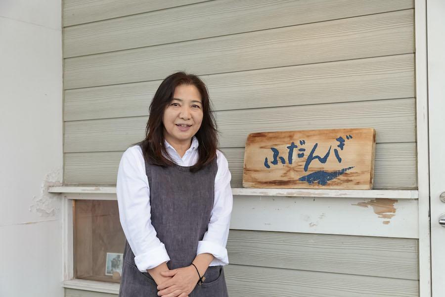 nakagawachou yoshidasan1.jpg