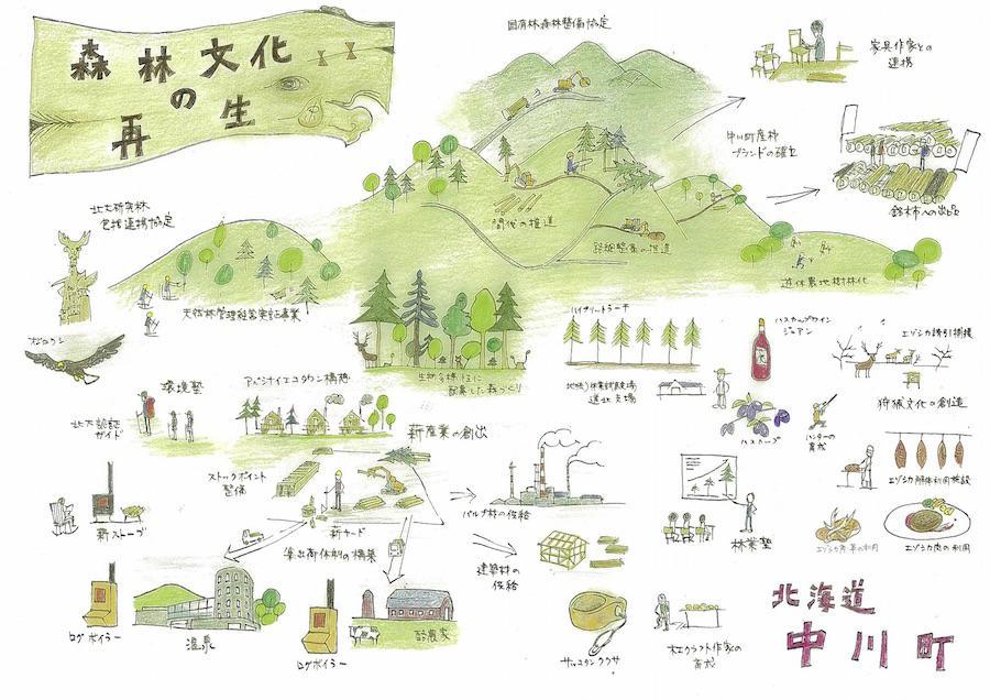 nakagawayakuba8 .jpg