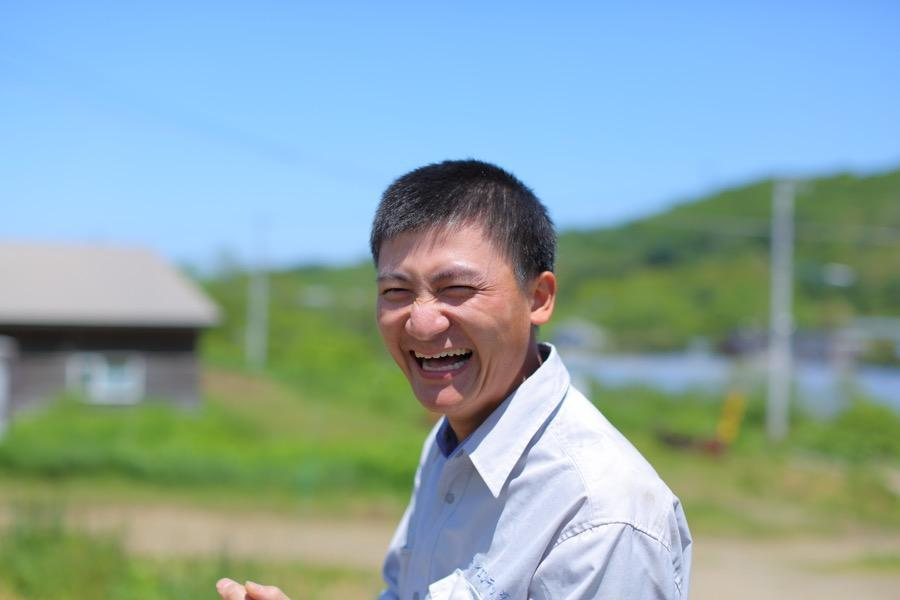 nakano_10.JPG