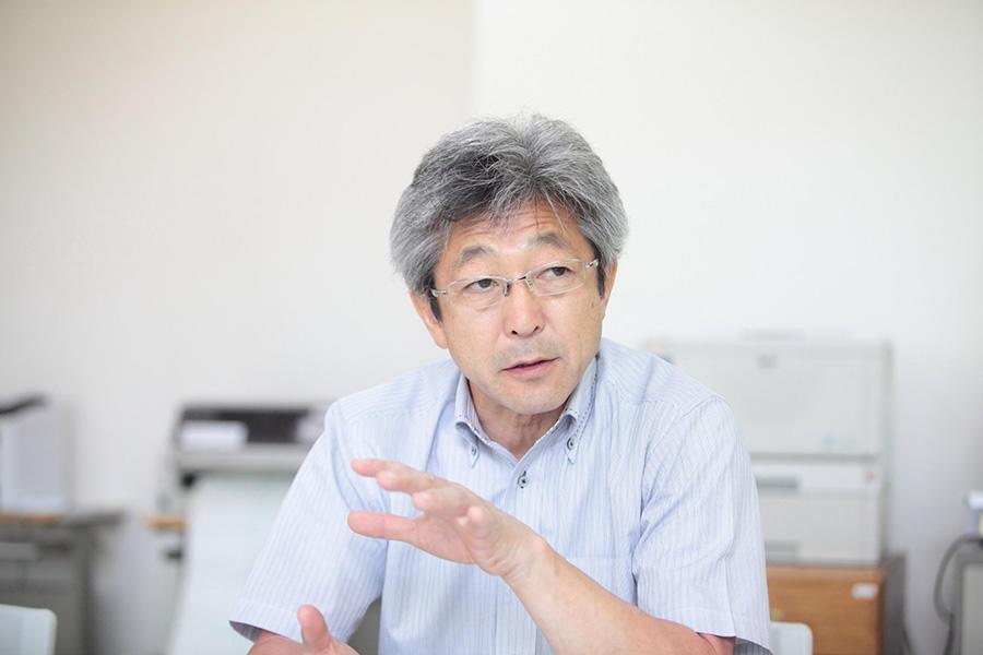 nakashibetsu_gyosai_002.jpg