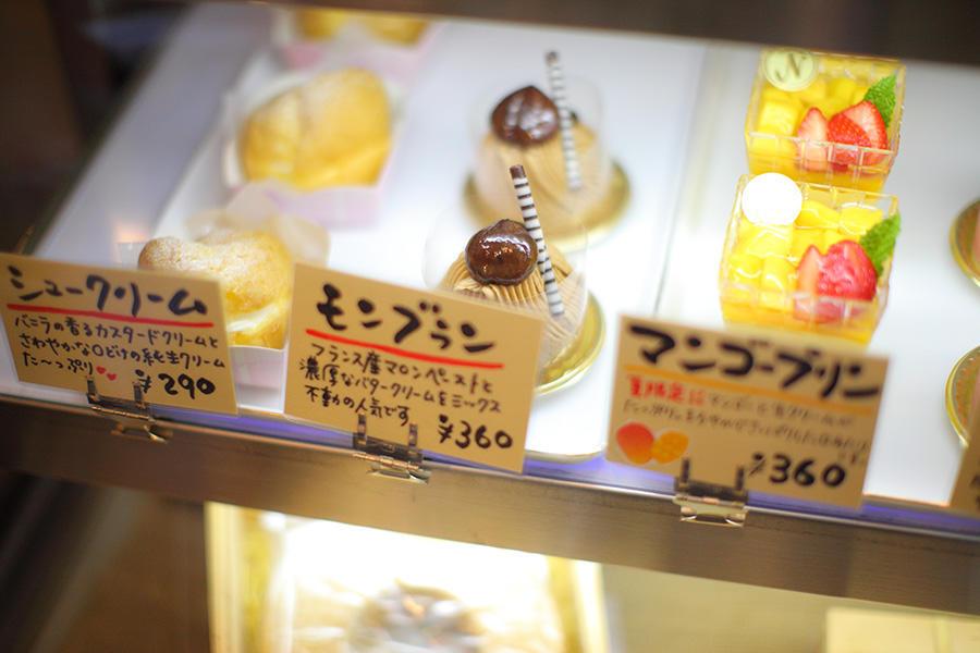 https://kurashigoto.hokkaido.jp/image/nenrinsha_22.jpg