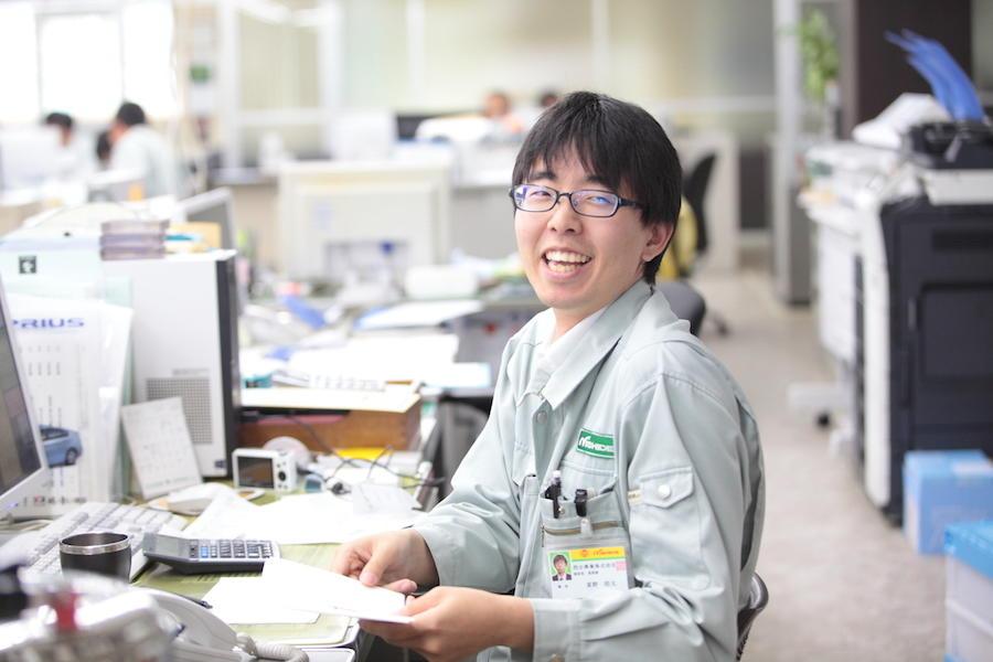 nishidekogyo5.JPG