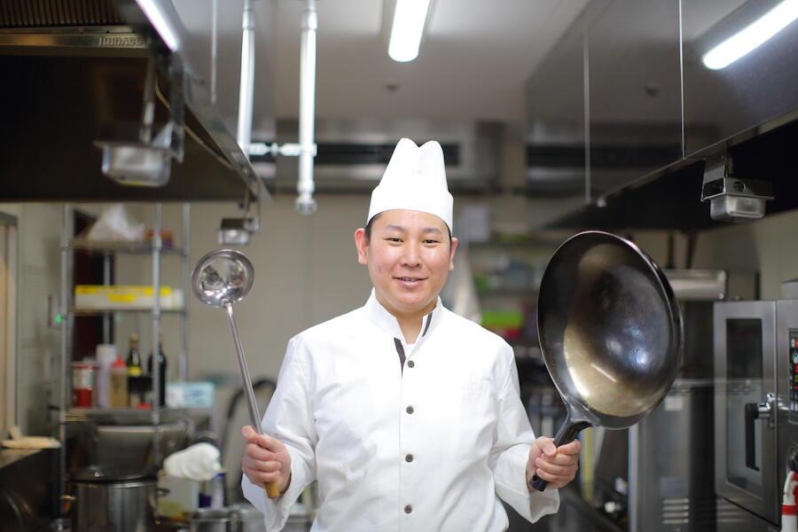 nishikawa-miyake-02.JPG