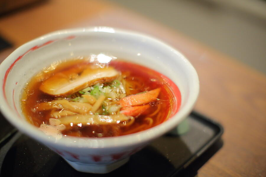 nishikawashokuhin05.JPG