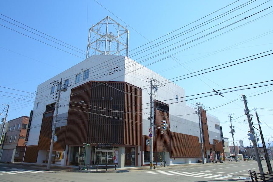 nishikawashokuhin07.JPG