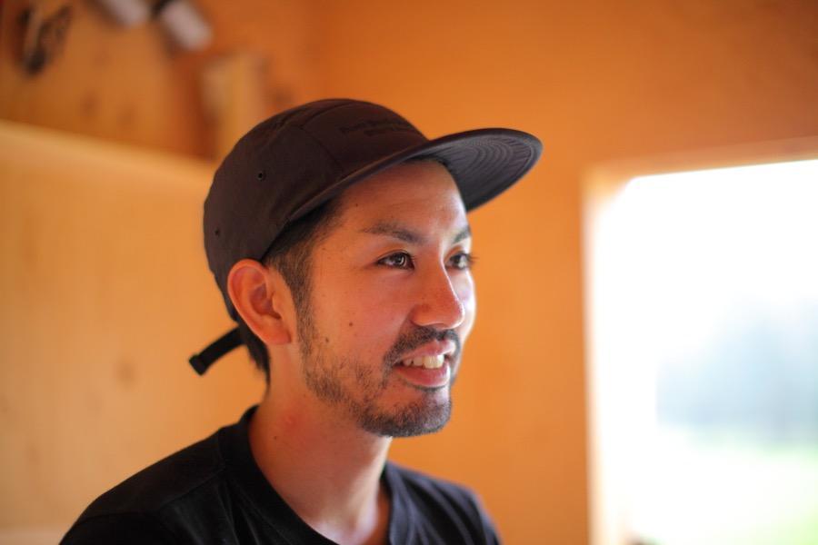 nohara01.JPG