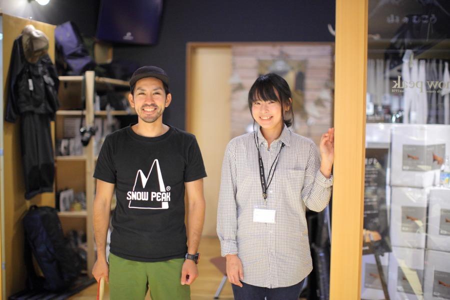 https://kurashigoto.hokkaido.jp/image/nohara07.JPG