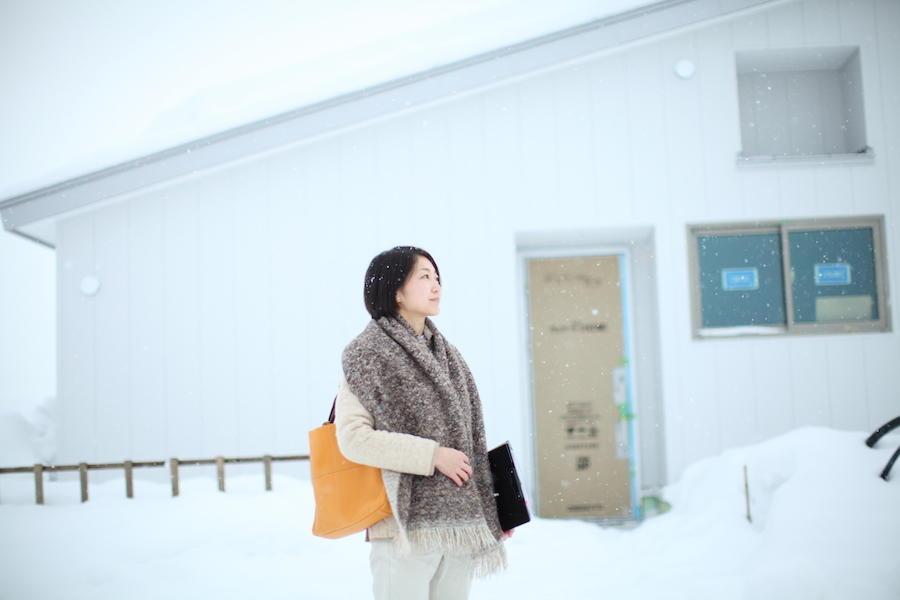 numata_yamamoto.JPG