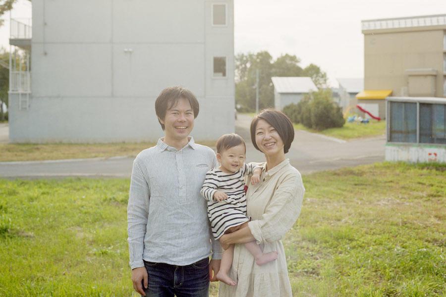 numata_yamamoto5.jpg