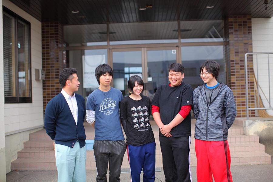 obihirochikusan_kigyo8.jpg