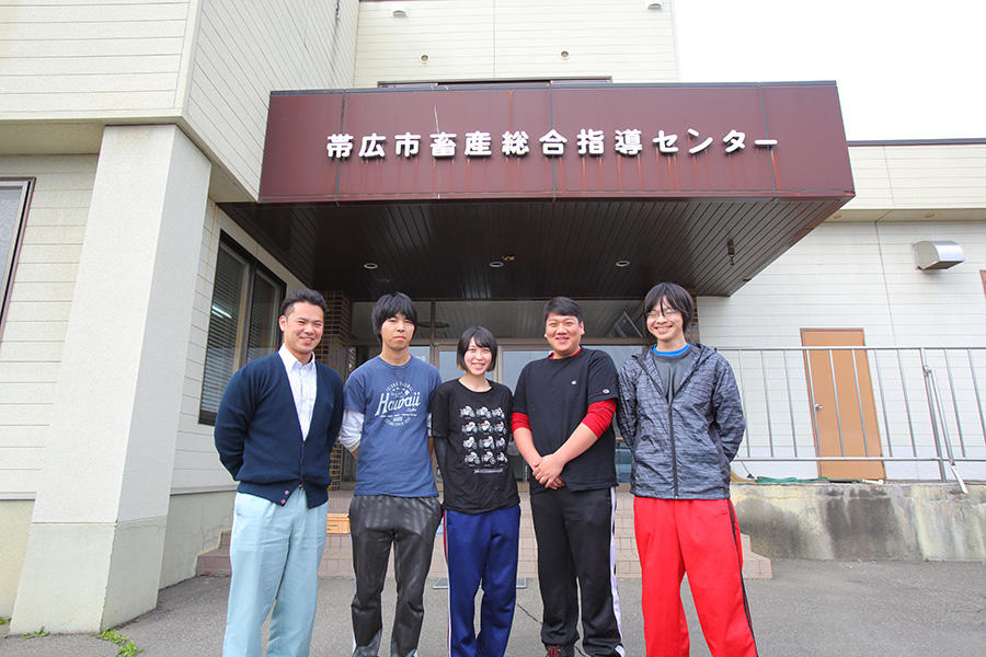 obihirochikusan_kurasu6.jpg