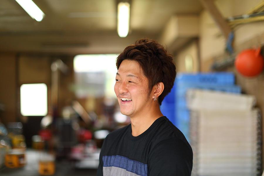 ogasawaragyogyou_2.JPG