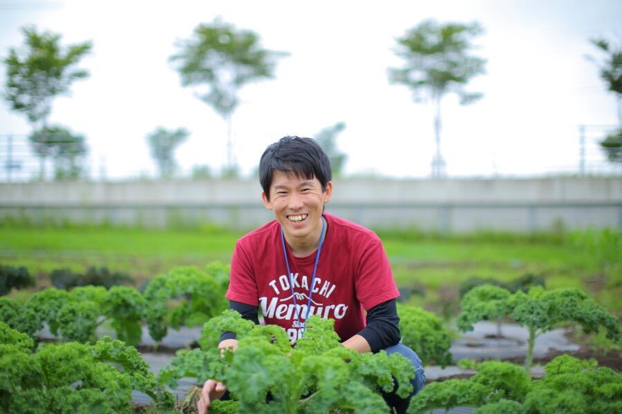 https://kurashigoto.hokkaido.jp/image/oikawa_12.JPG