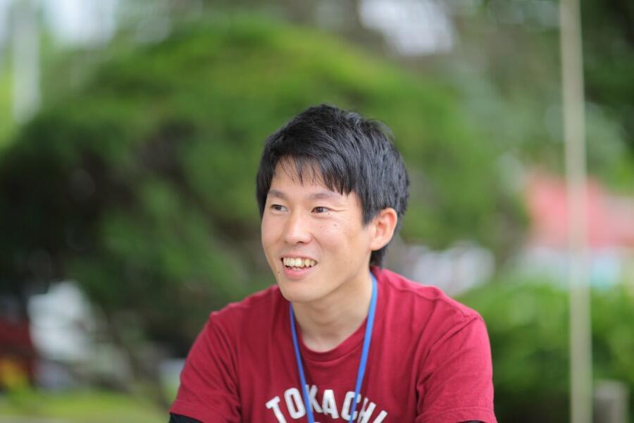 oikawa_3.JPG