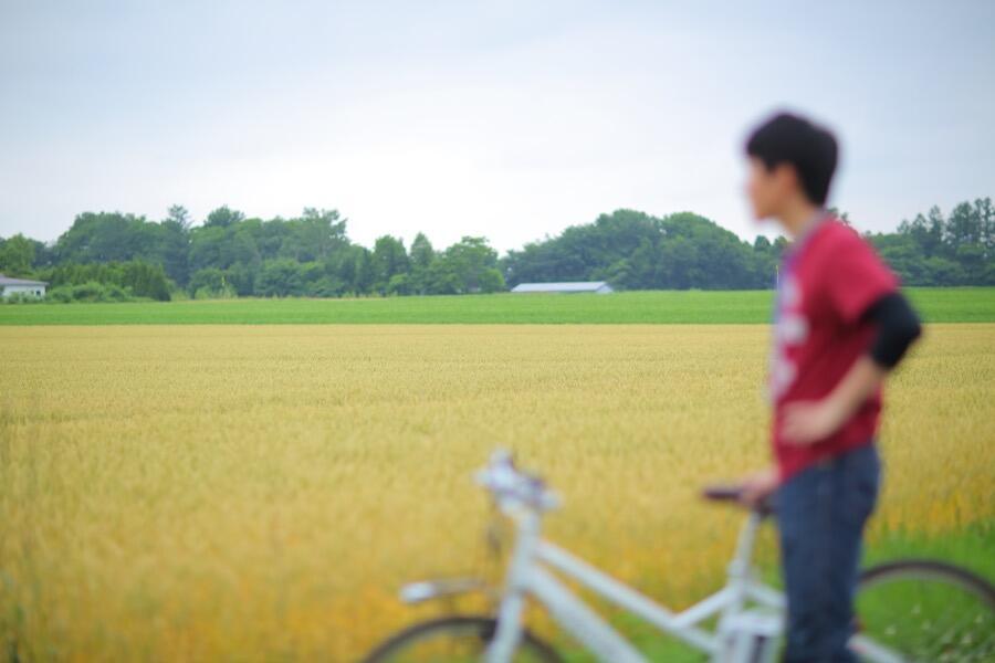 oikawa_6.JPG