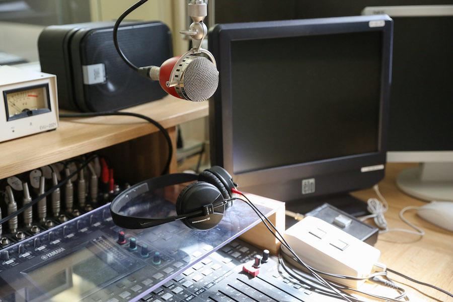 radio_niseko2.jpg