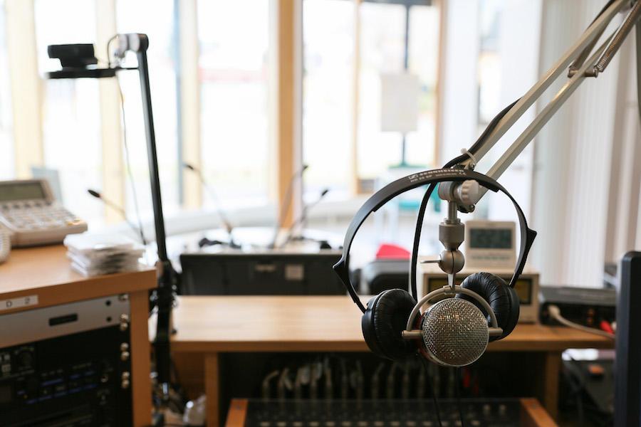 radioniseko7.jpg