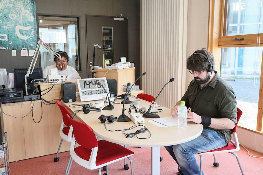 radioniseko9.jpg
