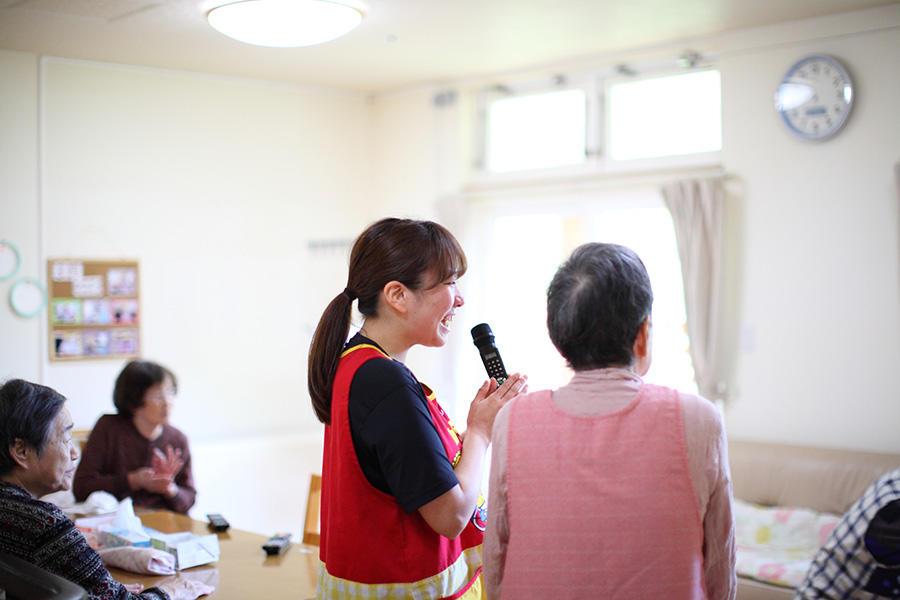 rausu_shiosai_6.jpg