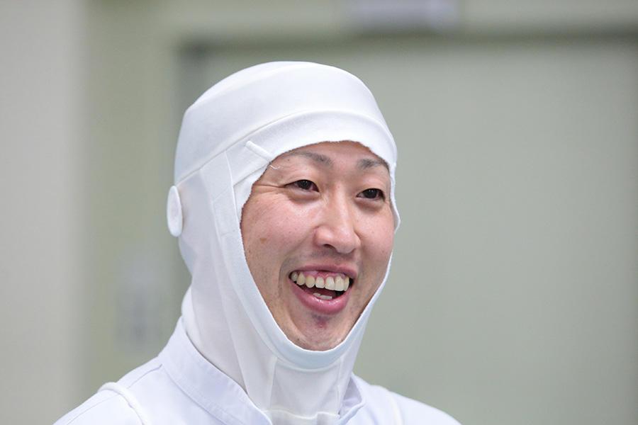 ryugetsu_4.jpg
