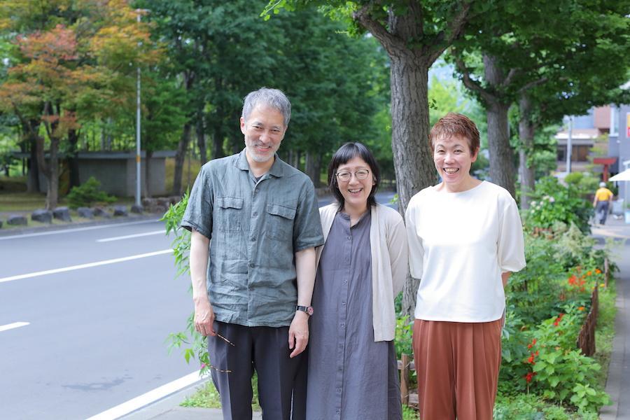 saito_ayumu2.JPG