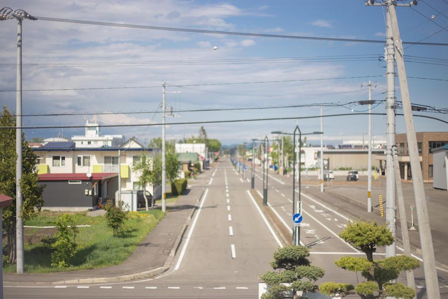 sarabetsu_sawada2.jpg