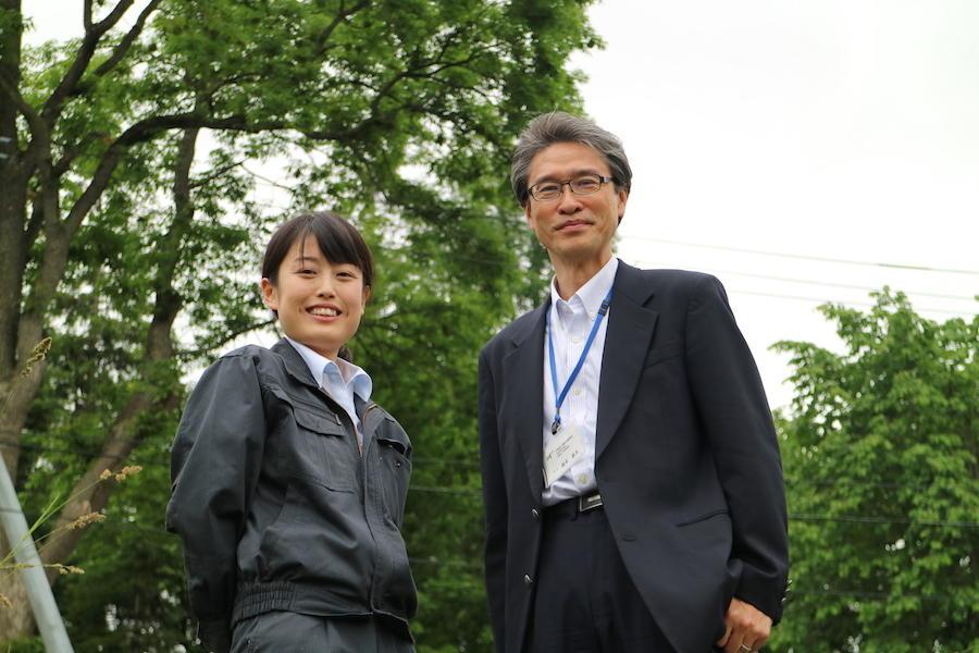 https://kurashigoto.hokkaido.jp/image/sawabe12.JPG