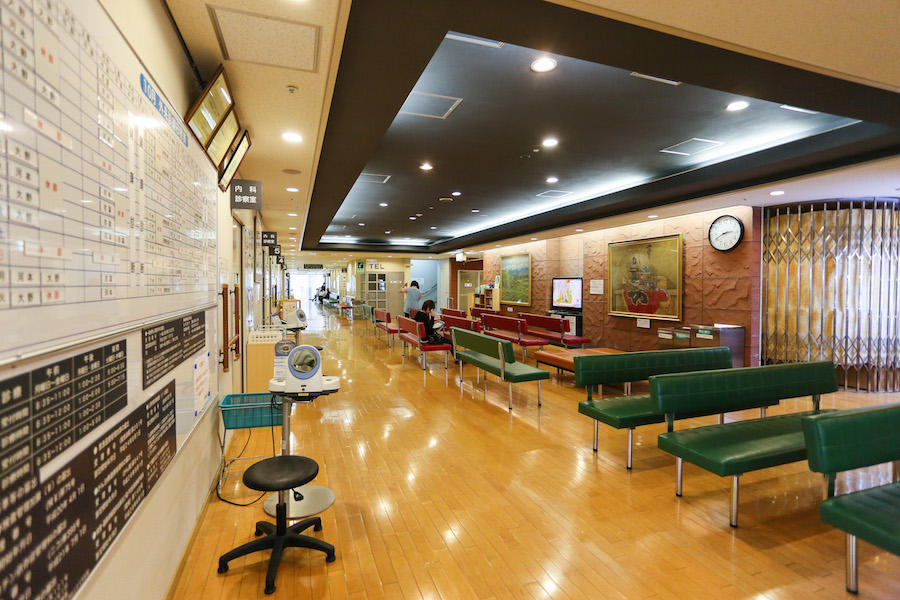 shibetsu_hospital.jpg