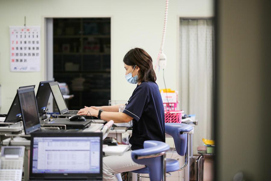 shibetsu_hospital5.jpg
