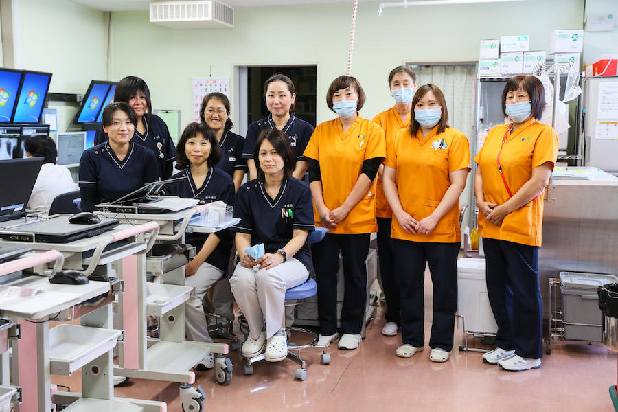 shibetsu_hospital8.jpg