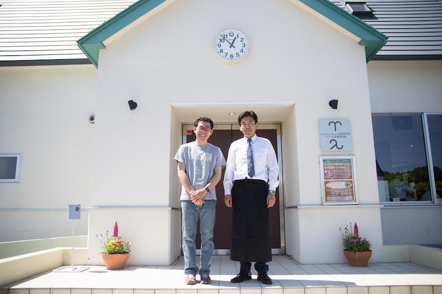https://kurashigoto.hokkaido.jp/image/shibetsu_kato7.jpg