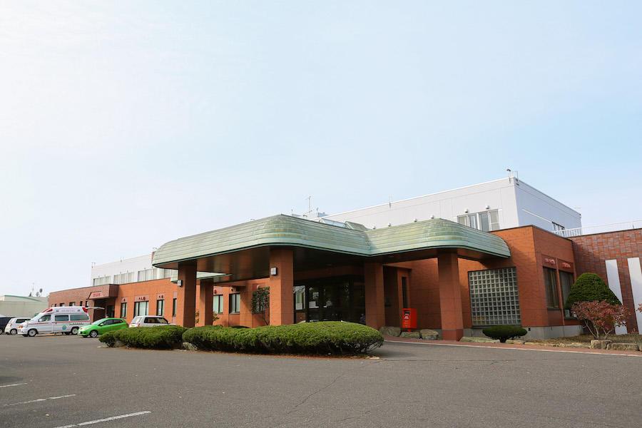 shiebetsu_hospital4.jpg