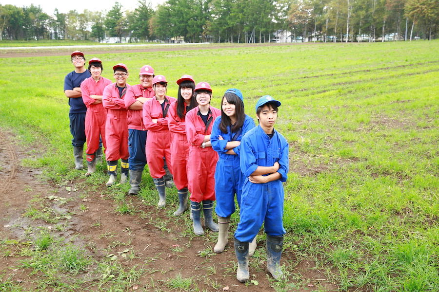shihoro_school12.JPG