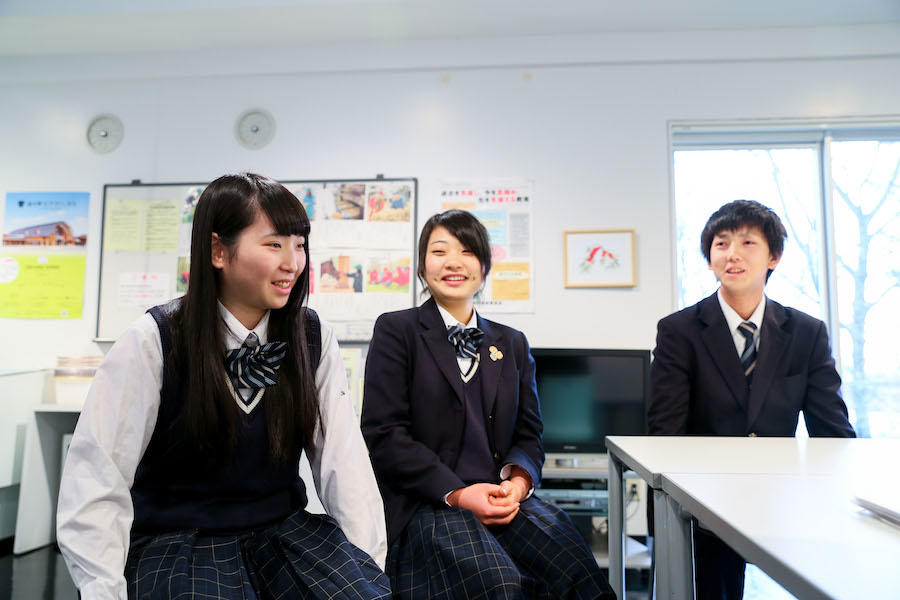 shihoro_school14.jpg