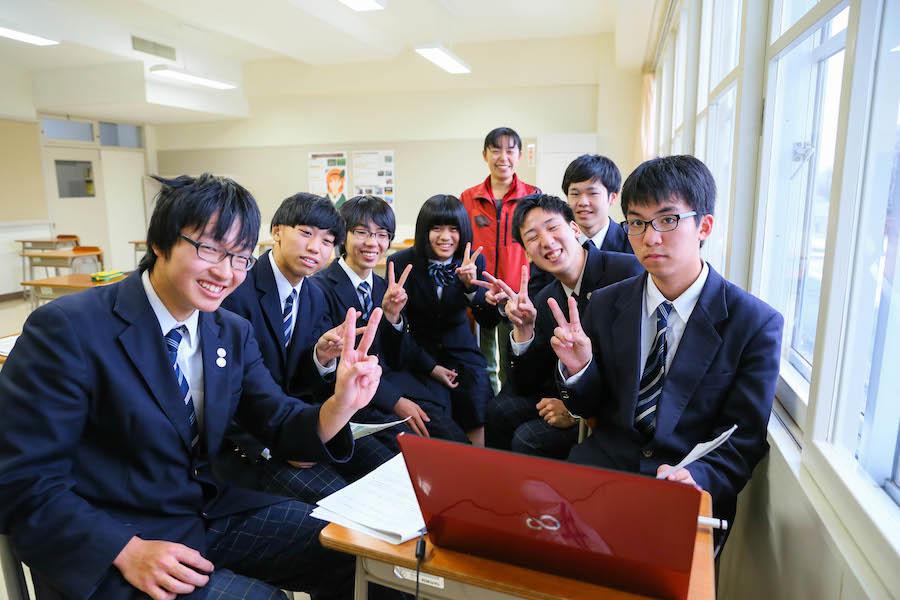 shihoro_school22.jpg