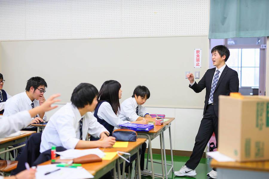 https://kurashigoto.hokkaido.jp/image/shihoro_school24.jpg