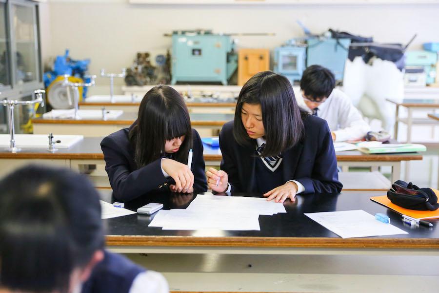 https://kurashigoto.hokkaido.jp/image/shihoro_school25.jpg