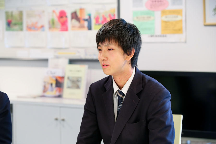shihoro_school6.jpg