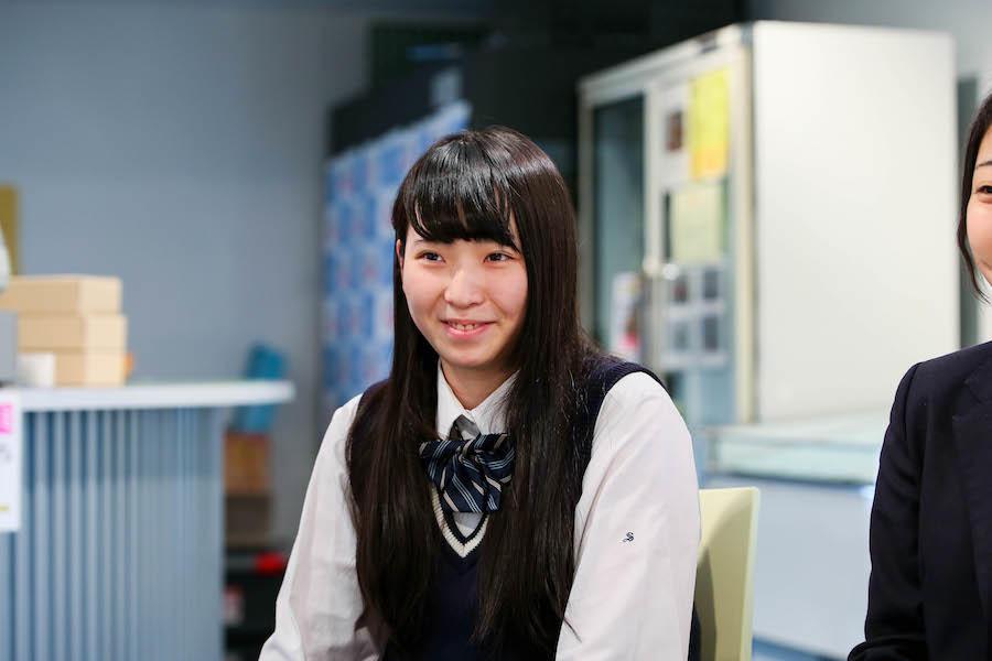 shihoro_school9.jpg
